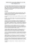 OSIER_terms_conditions_v1-3_13x2011.docx